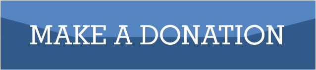 make_a_donation